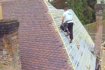 keay_roofing_web_02