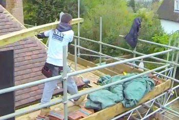 keay_roofing_web_03