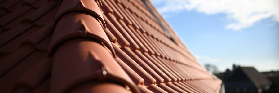 8 Simple Summer Roof Maintenance Checks Keay Roofing